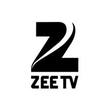 ZEETV3.jpg