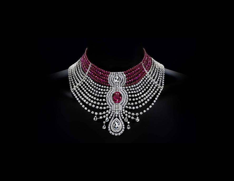 ruby-necklace.jpg
