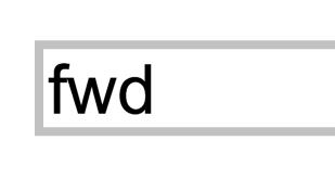 fwd logo.jpg