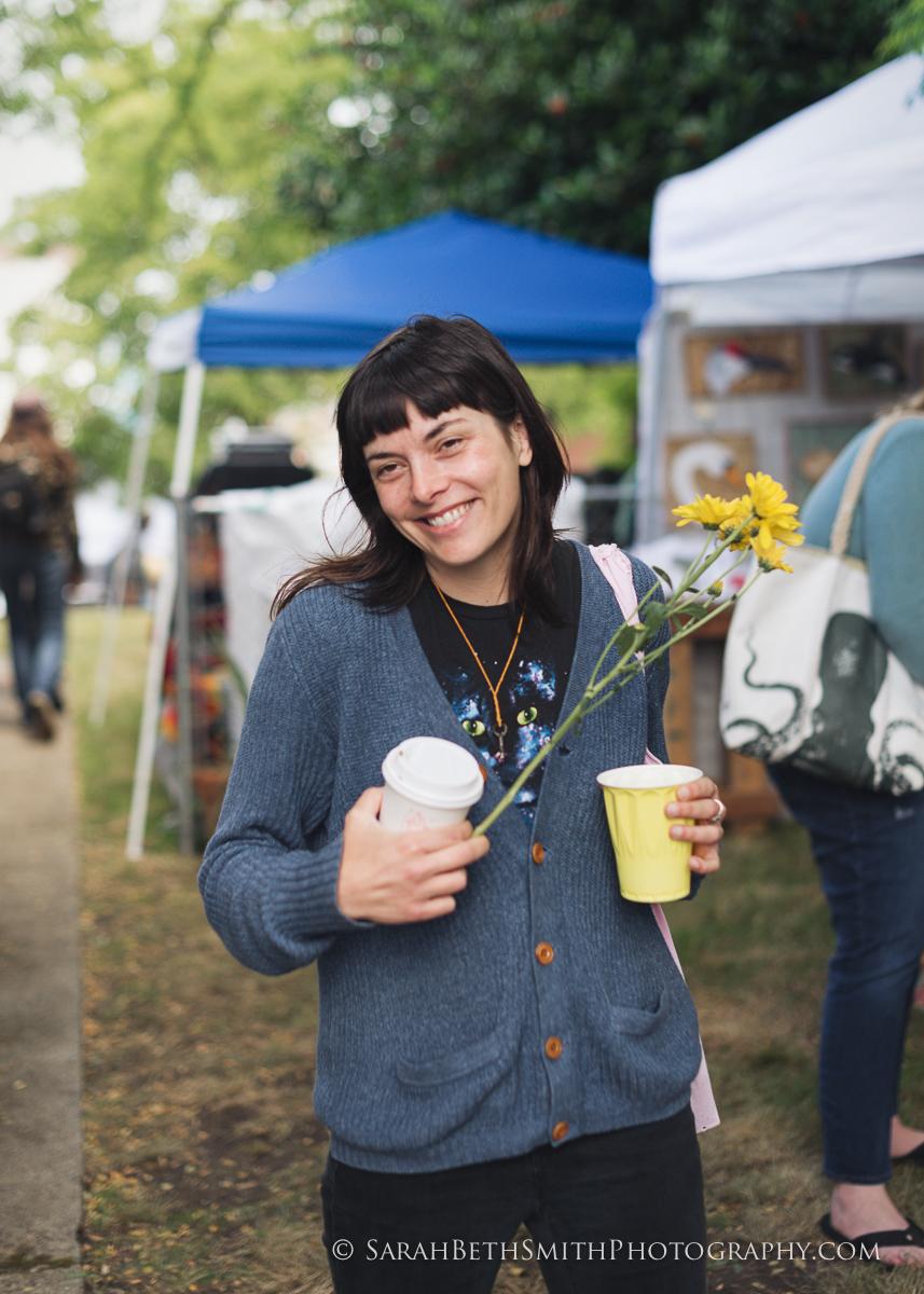 Tacoma Flea Market-18.jpg