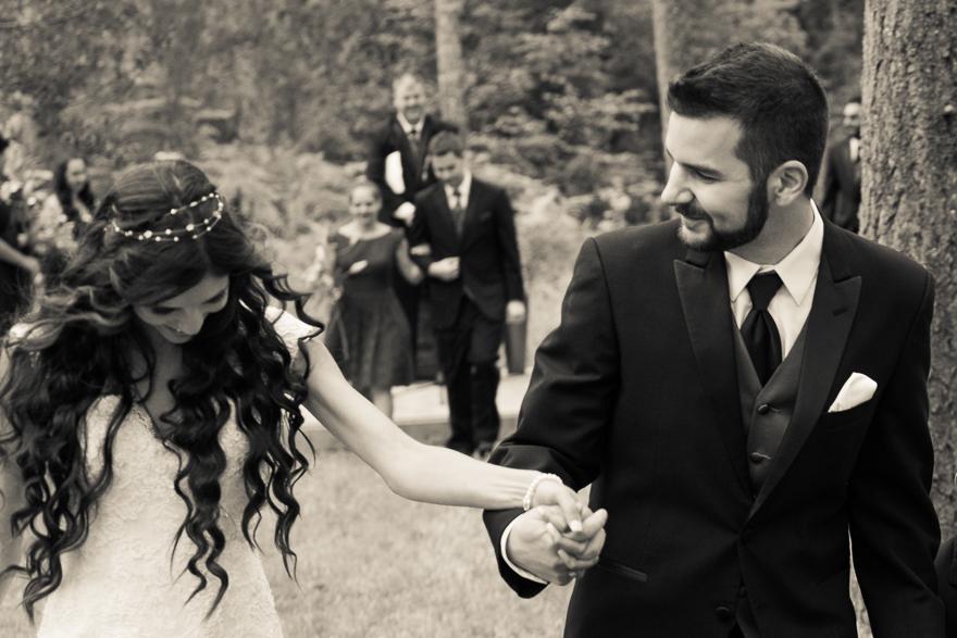 Copy of Tacoma Wedding Photography