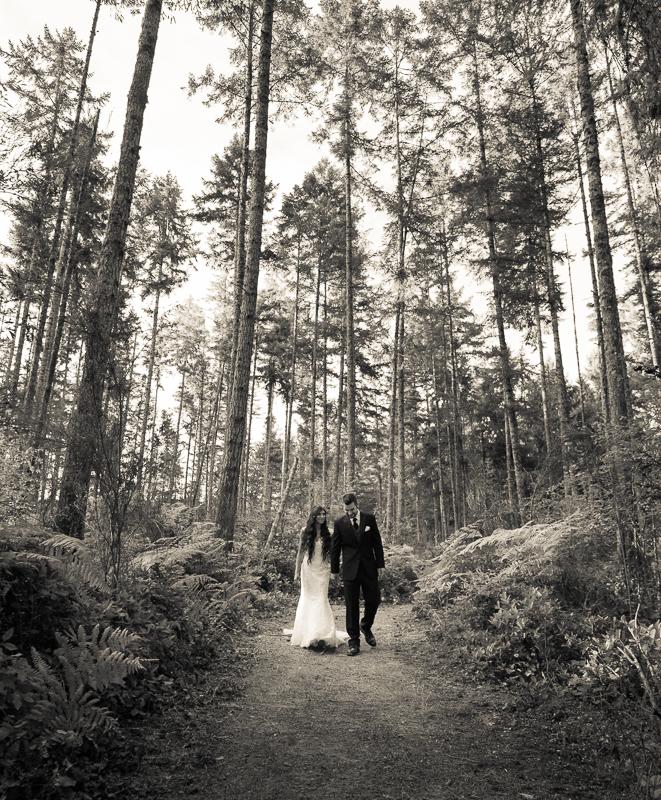 Copy of Tacoma Wedding Photographer