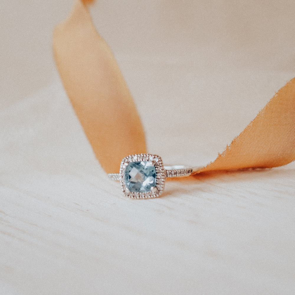 2cedarsphoto-blue-wedding-ring.jpg