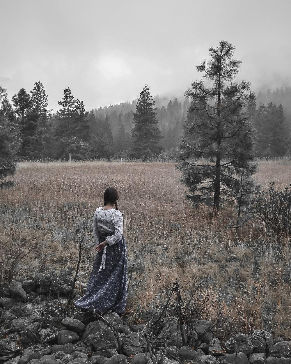 sarahbsmithart-dreams-ghosts--8.jpg
