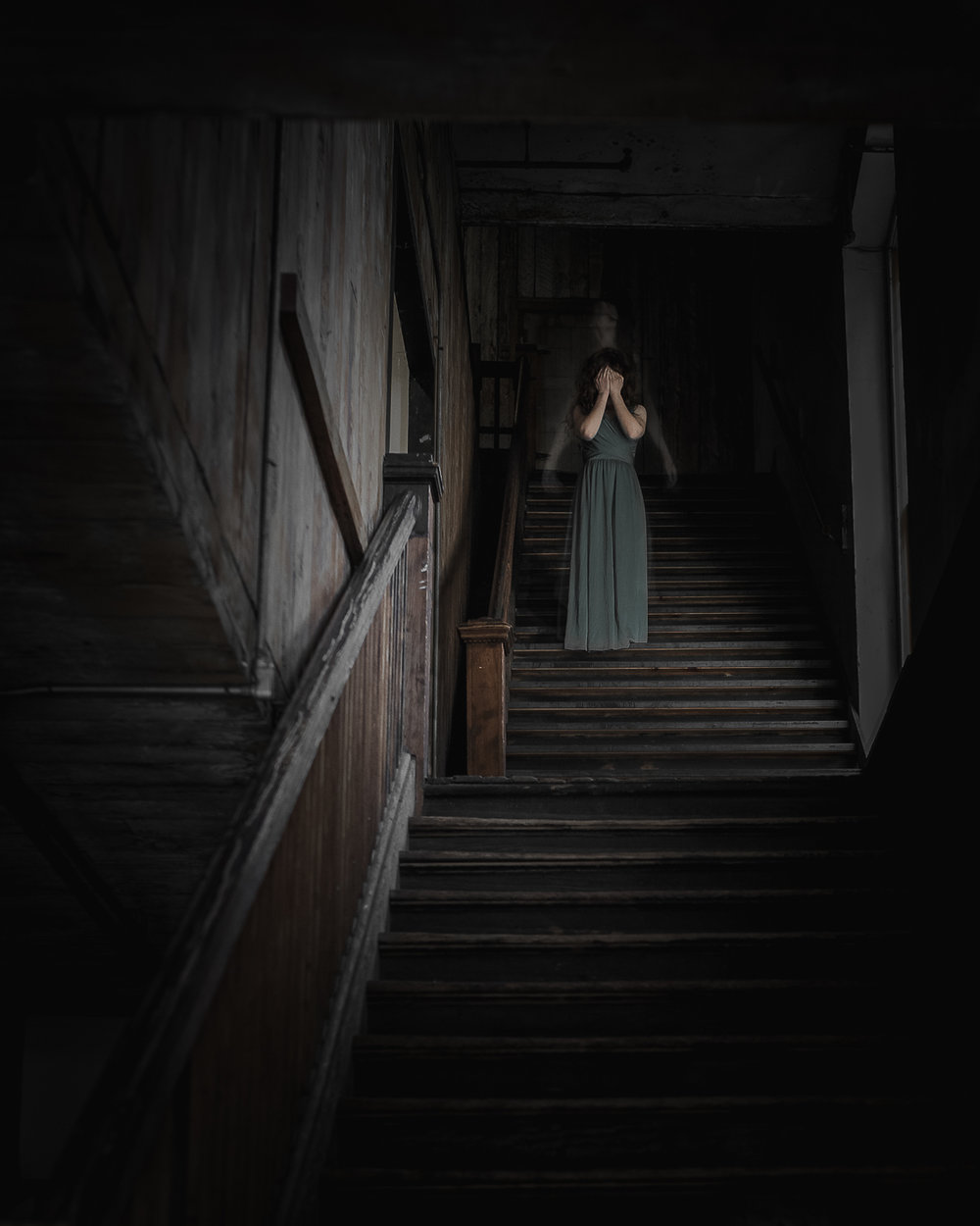 sarahbsmithart-dreams-ghosts--10.jpg