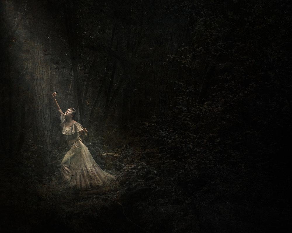 sarahbsmithart-dreams-ghosts--7.jpg