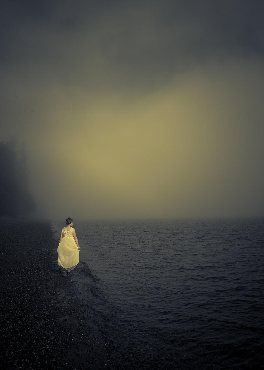 sarahbsmithart-dreams-ghosts-0151.jpg