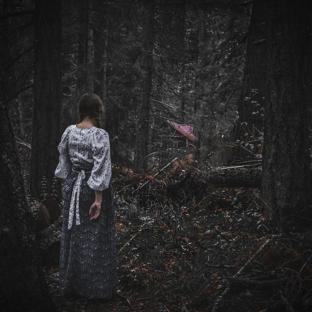 sarahbsmithart-dreams-ghosts--2.jpg