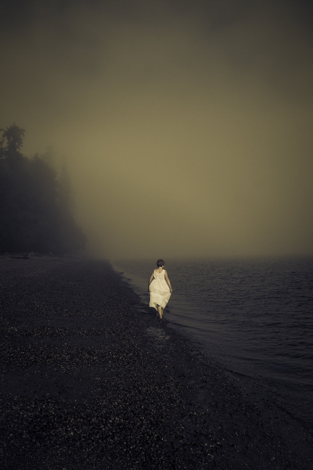 sarahbsmithart-dreams-ghosts-.jpg