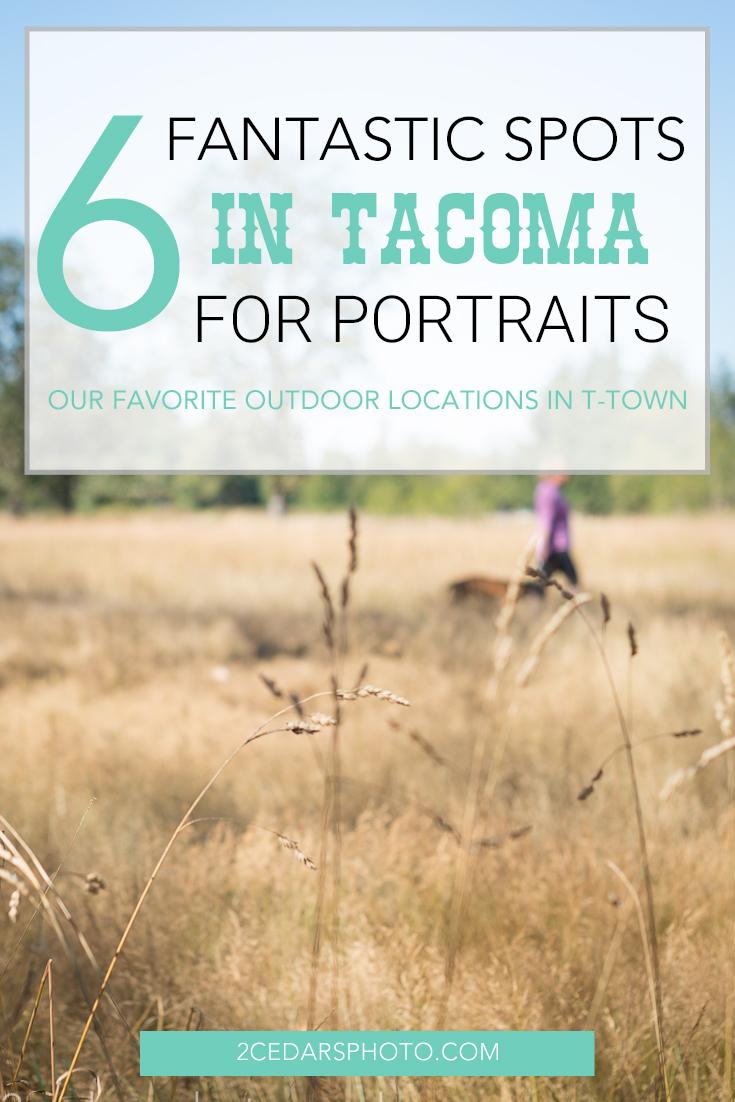 2cedarsphoto-tacoma-spots-1.jpg