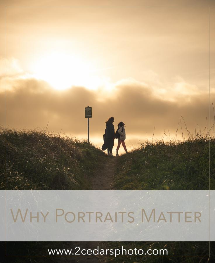 Why-Portraits-Matter-2cedarsphoto-2.jpg