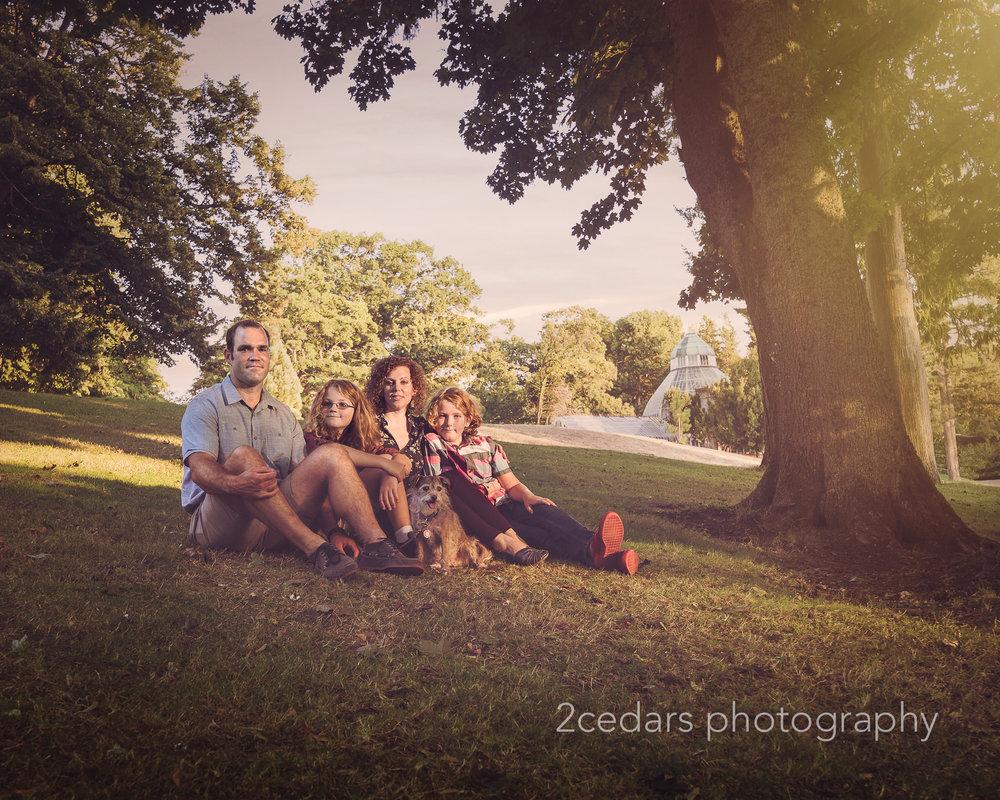 2cedarsphoto-Sullivan-Family-Web-2-2.jpg