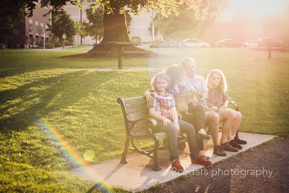 2cedarsphoto-Sullivan-Family-Web--2.jpg