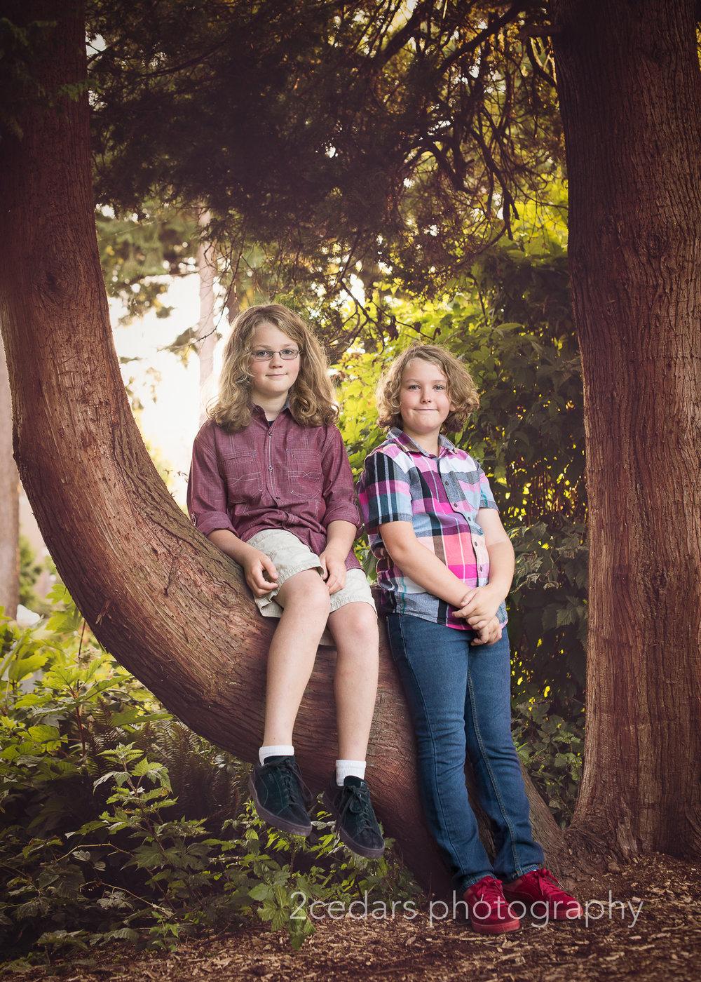 2cedarsphoto-Sullivan-Family-Web--3.jpg