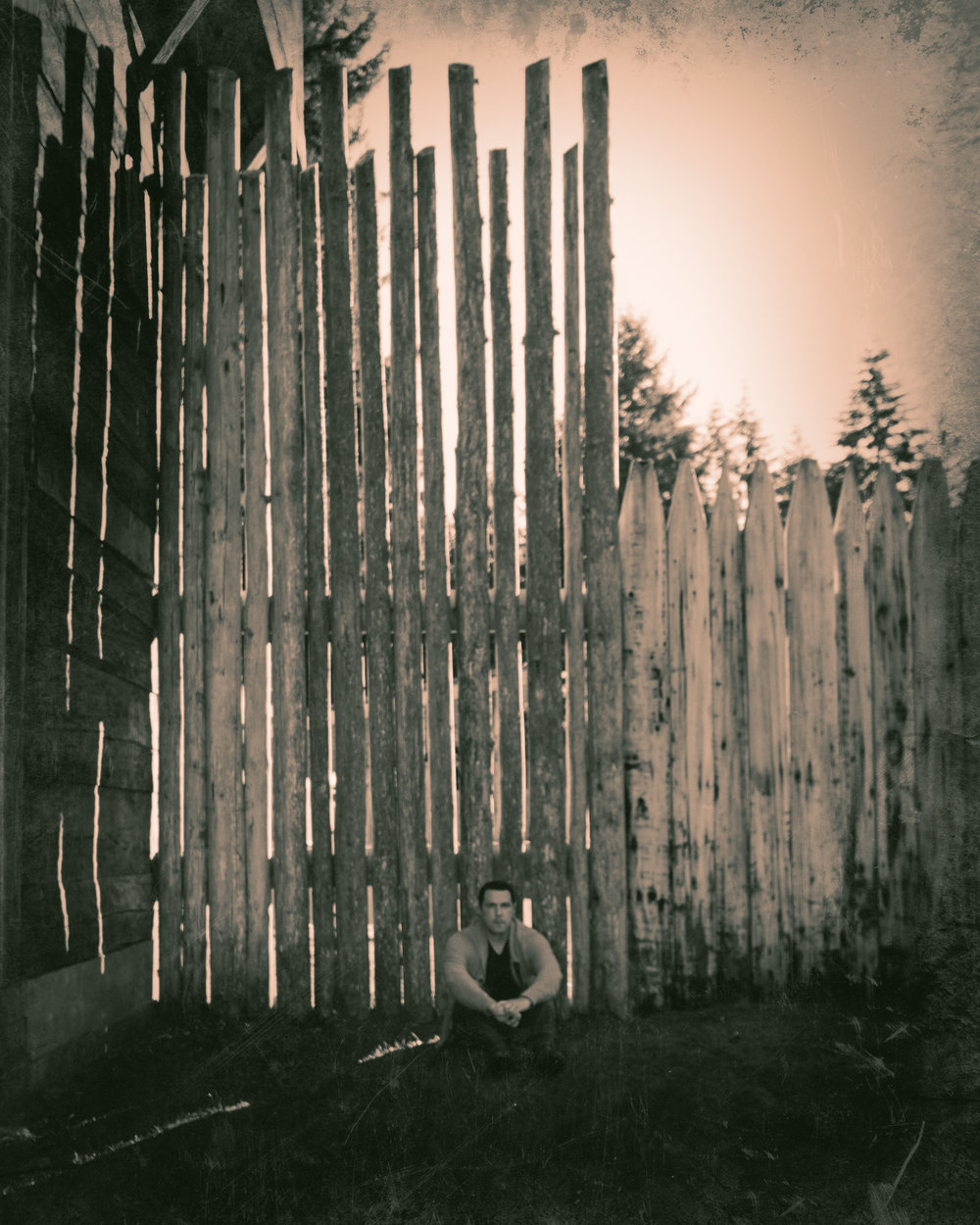 2CedarsPhoto-Web--16.jpg