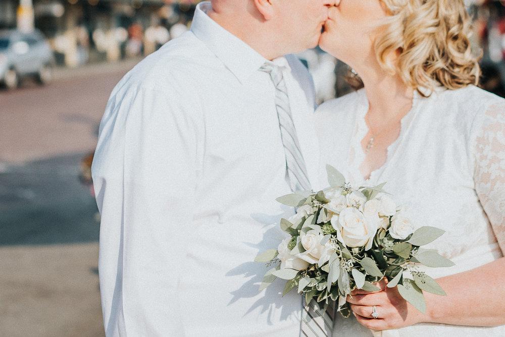 2cedarsphoto-hoggarth-sheehy-wedding-2.jpg