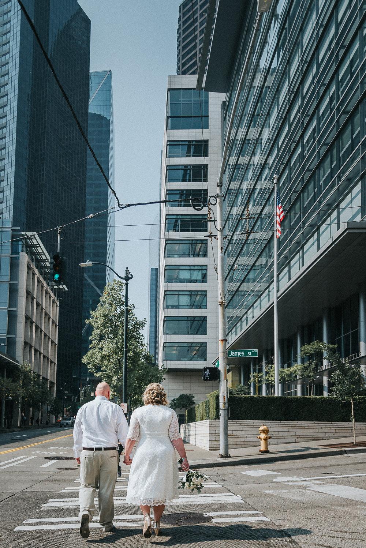Seattle-Elopement-.jpg