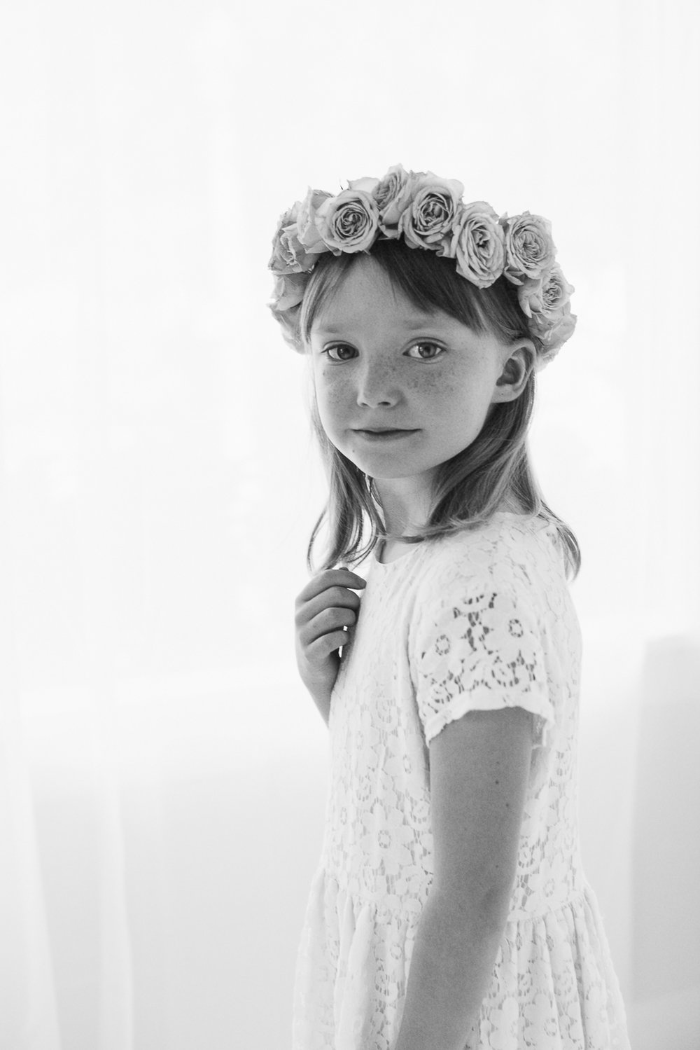 2cedarsphoto-bw-portrait-girl.jpg