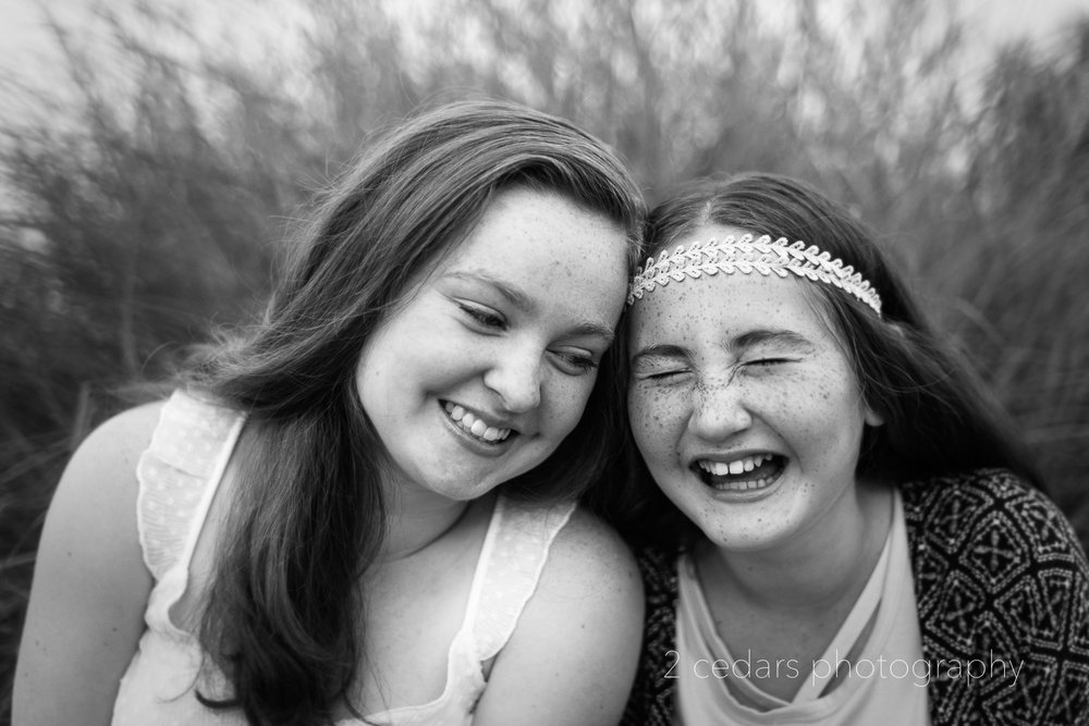 2cedarsphoto-tacoma-summer-portraits-12.jpg