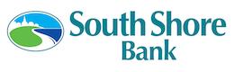 South-Shore-Bank.png