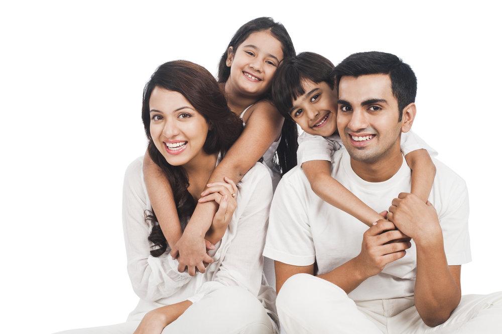 (Family) shutterstock_163058552.jpg