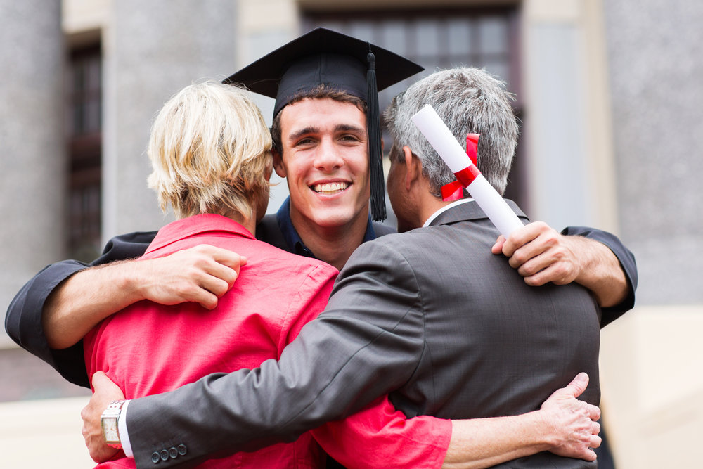 (Graduation) shutterstock_172081169.jpg