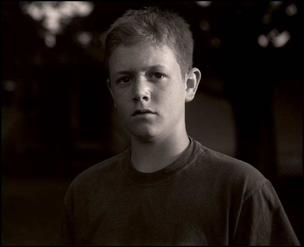 Dylan  .jpg