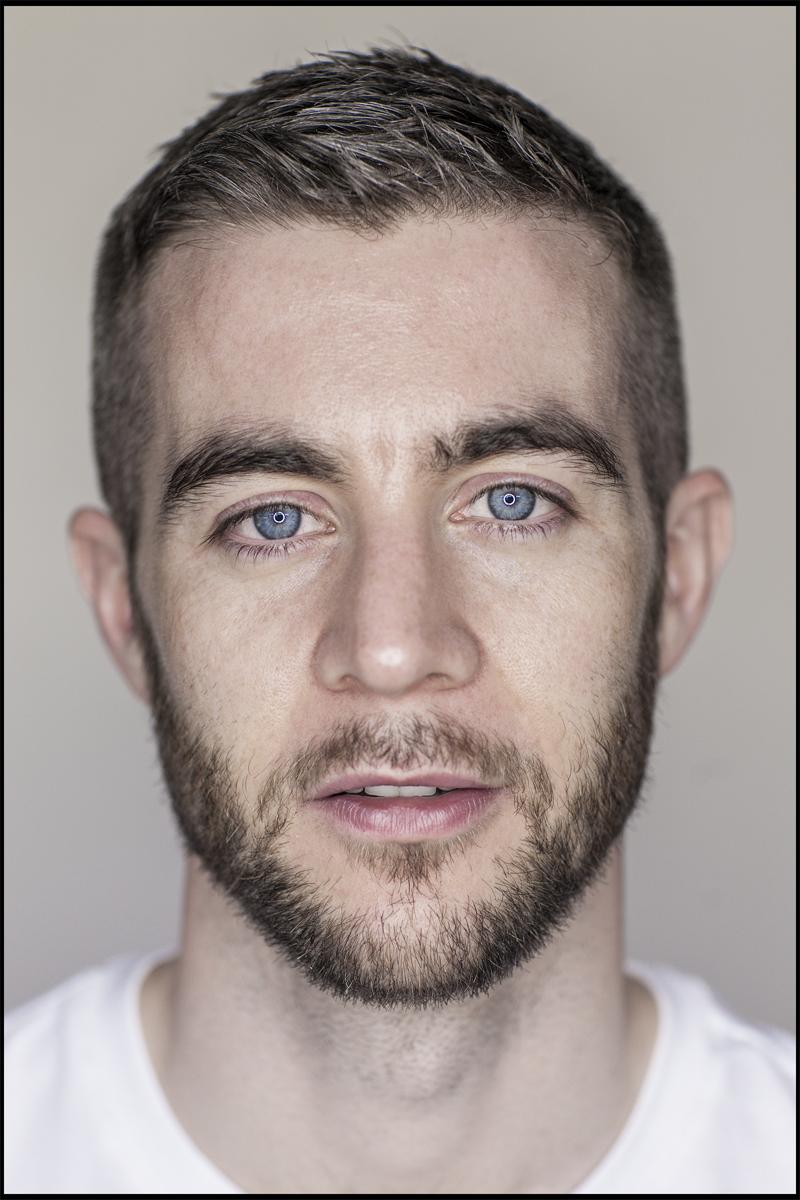 12. Nick.jpg