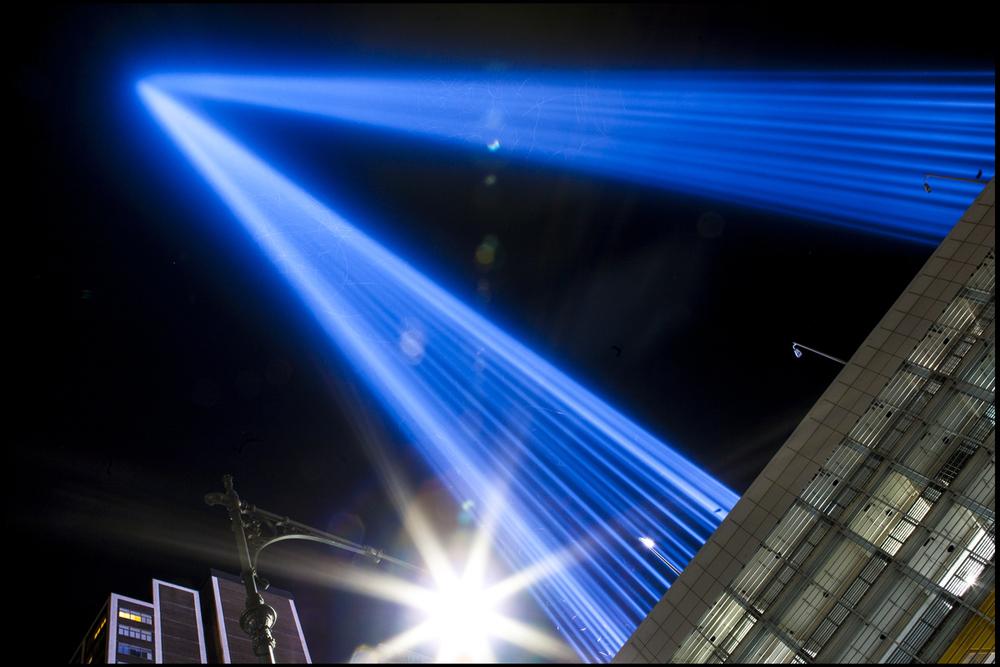 Tribute in Light 21.jpg