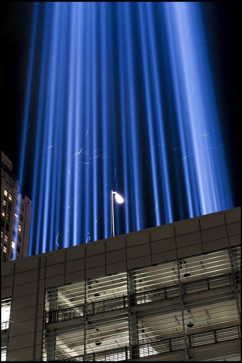 Tribute in Light 26.jpg
