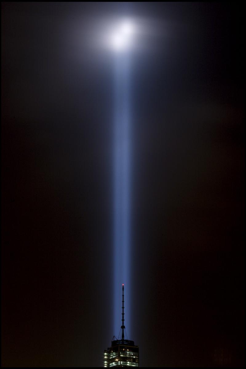 Tribute in Light 27.jpg