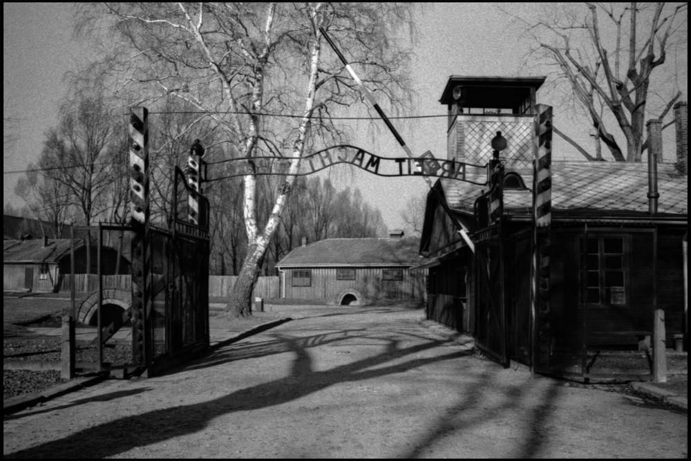Auschwitz 001.jpg