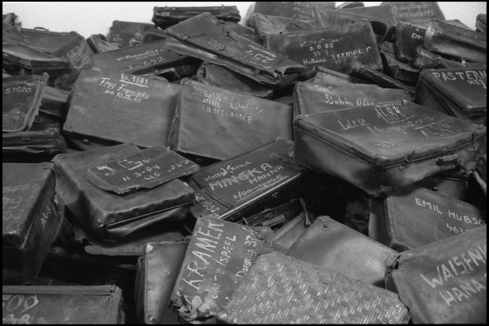 Auschwitz 004.jpg