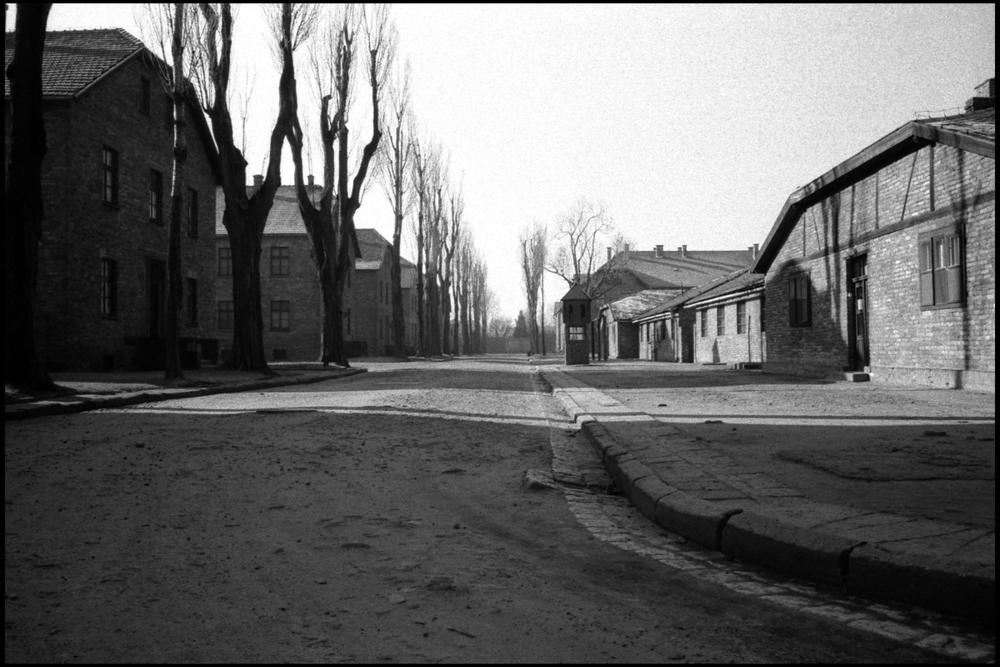 Auschwitz 002.jpg
