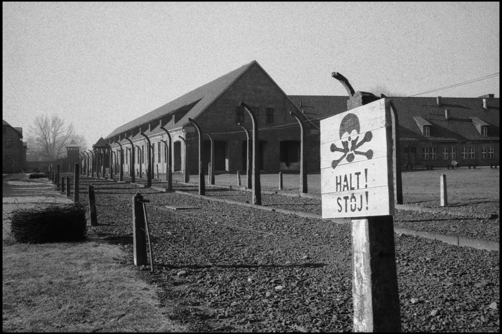 Auschwitz 010.jpg