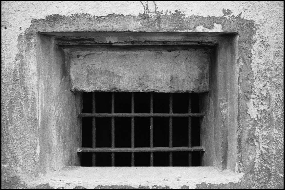 Auschwitz 011.jpg
