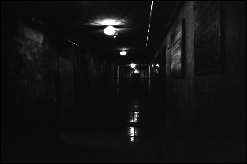 Auschwitz 012.jpg