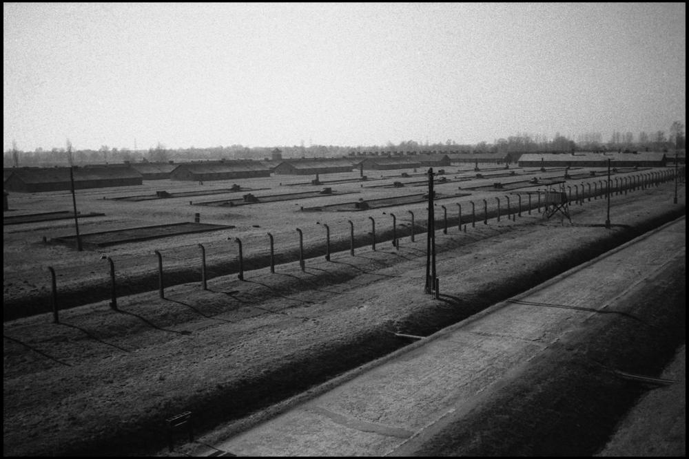 Auschwitz 013.jpg