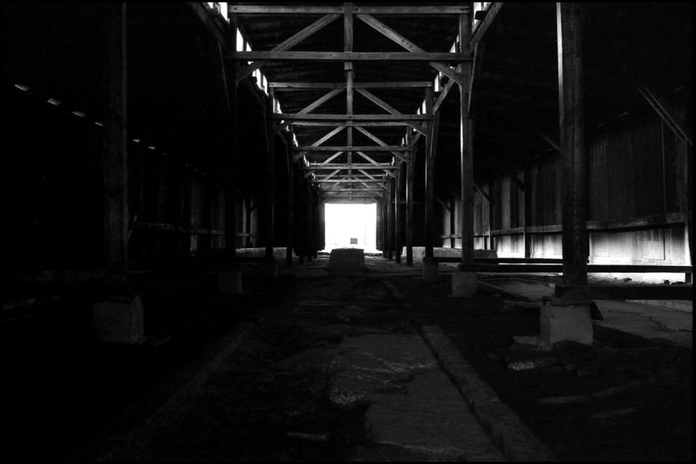 Auschwitz 014.jpg