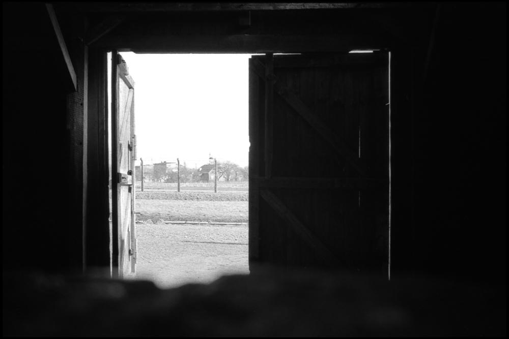 Auschwitz 016.jpg