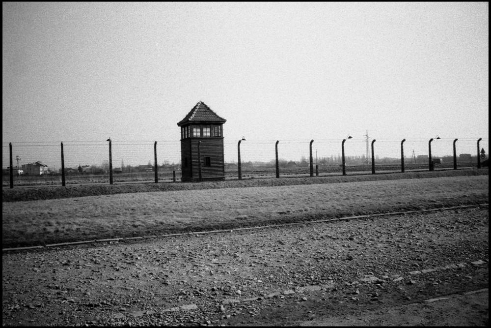 Auschwitz 017.jpg