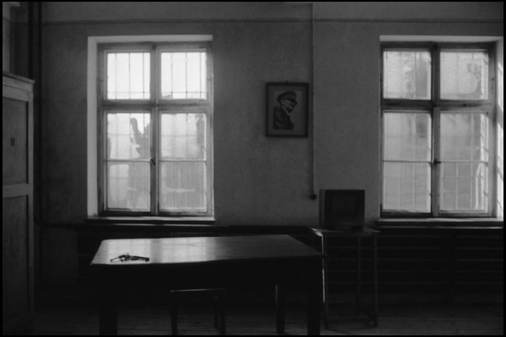 Auschwitz 020.jpg