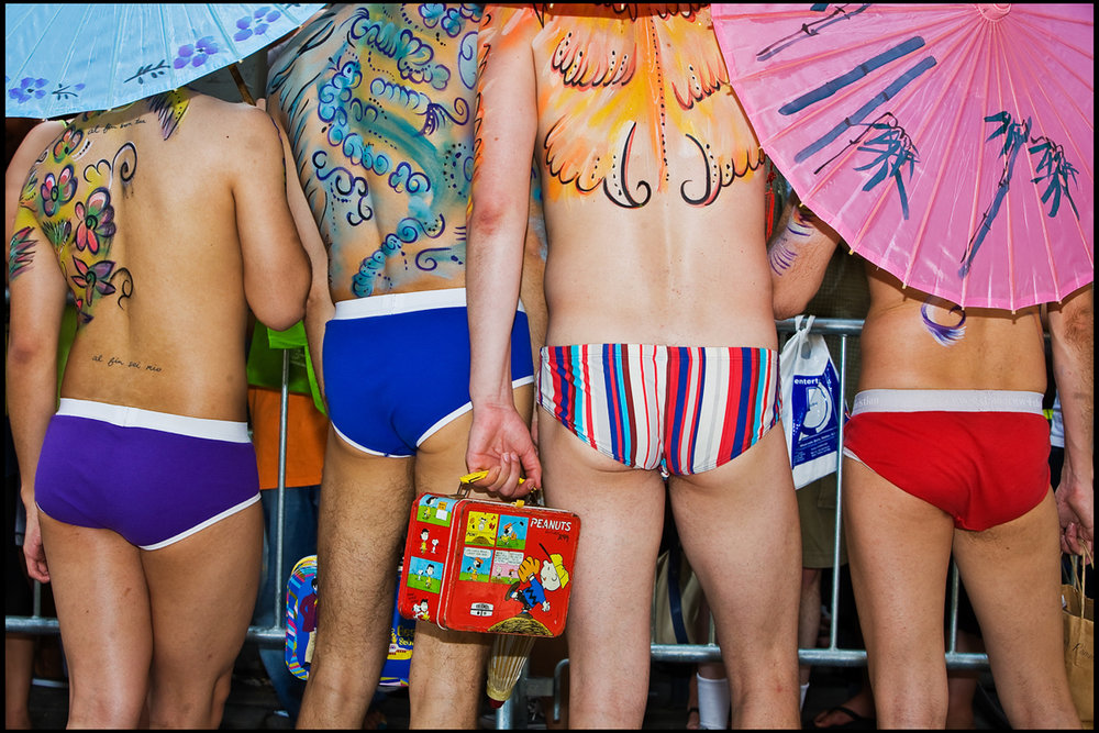 Pride 2009.06.28  232.jpg