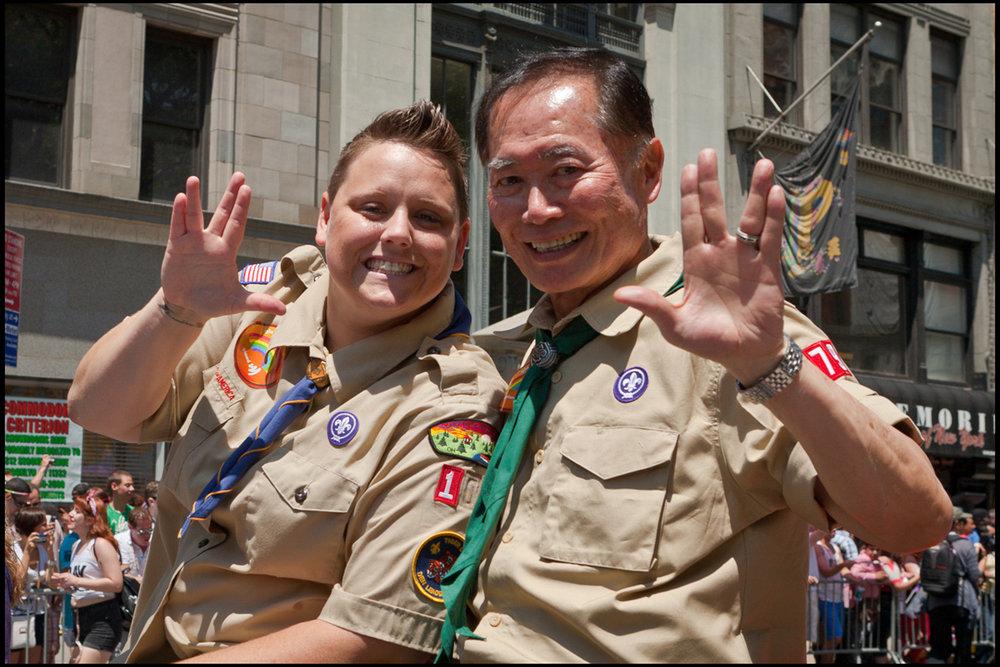 Pride 2012.06.24 March  354.jpg