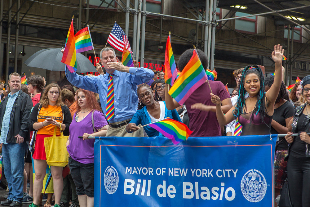 Pride 2015.06.28 %22March%22  0202.jpg