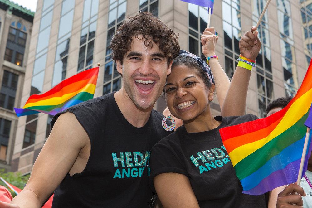 Pride 2015.06.28 %22March%22  0943.jpg