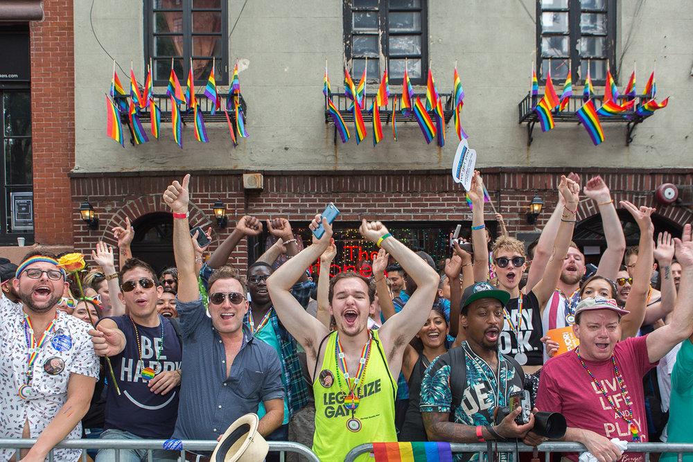 Pride 2015.06.28 %22March%22  1313.jpg
