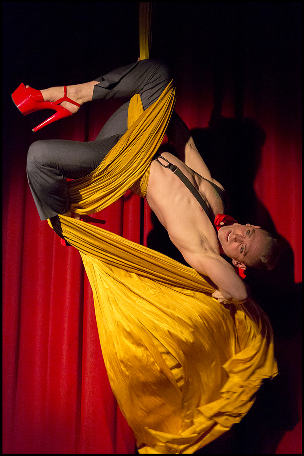 Boys' Night 2015.04.15 An All Male Cirquelesque Review  0040 copy.jpg