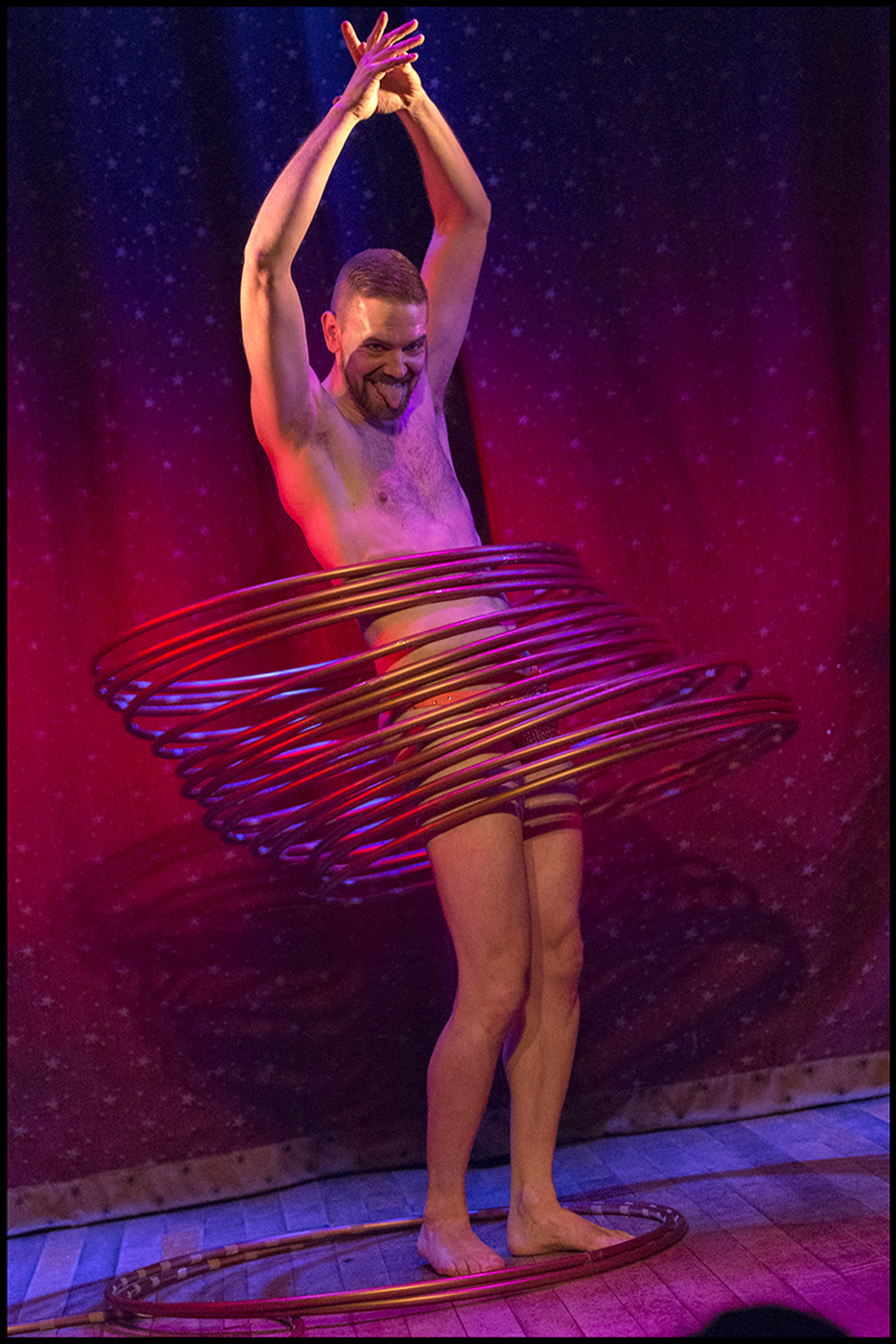 Boys' Night 2015.04.15 An All Male Cirquelesque Review  0344 copy.jpg