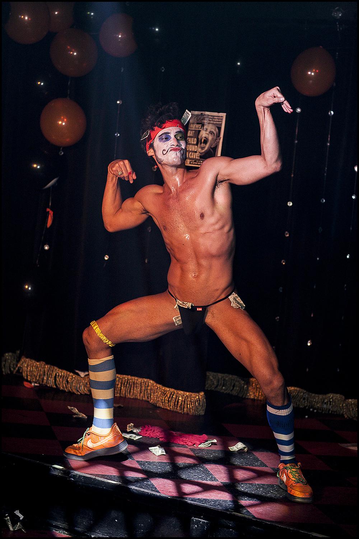 Homo Erectus 2013.10.17 %22Boolesque%22  545 copy.jpg